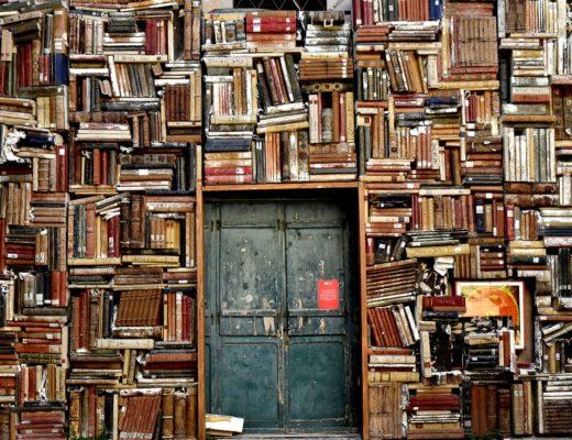 Nauka czytania rozwija