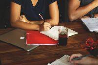 Jak sprawić aby atmosfera w pracy była dobra