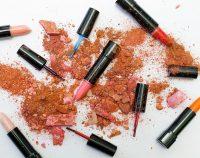 Kosmetyki z drogerii online